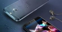 Google HTC'yi Satın Aldı!