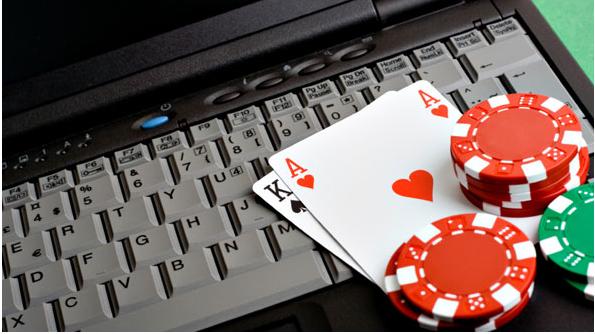 C:Usersjacques.kAppDataLocalMicrosoftWindowsINetCacheContent.Wordonline-betting-odds.jpg