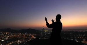 Gün Gün Ramazan Duaları
