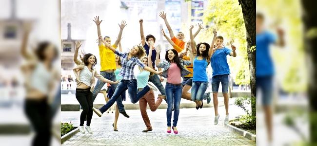 Avusturalya Dil Okulları