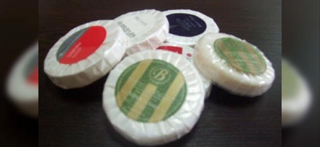 Evde Sabun Paketleme İşi Antalya