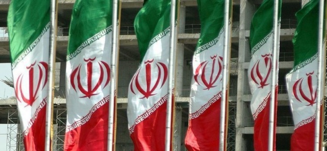 İran'ın Atom Bombası Formülünü Bildiği İddiası