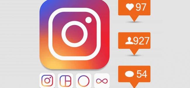 Instagram Takipçi Sayısı Artırma