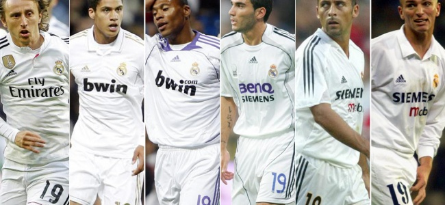 Real Madrid'in Sol Beki Marcelo Sorumluluğu Üstüne Aldı