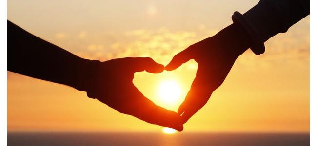 Sevdiğini Kendine Aşık Etmek için Okunacak Dua