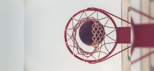 Bitmiş Ve Canlı Skor Basketbol Sonuçları