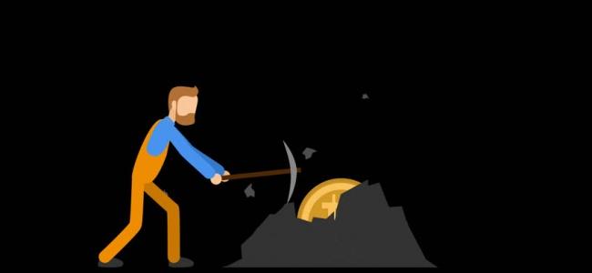 Cloud Madenciliği Nasıl Yapılır ? DolceMining İle Kazanan Siz Olun