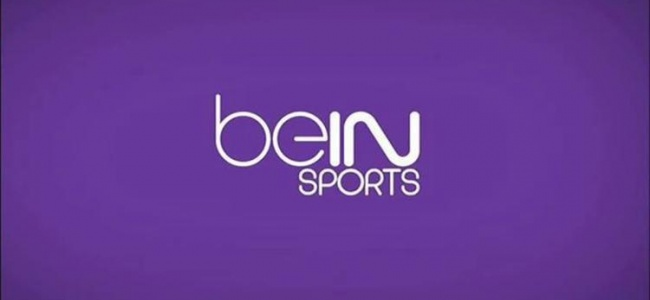 Online Bein Sports