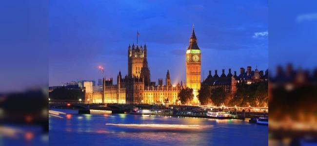 İngiltere'ye Gitmeden Önce Neler Yapılmalı?