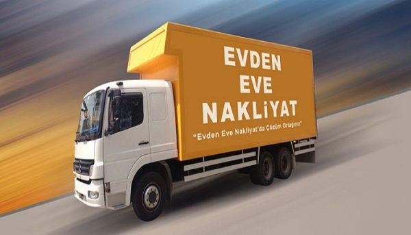İstanbul Şehir içi ve Şehirler Arası Taşımacılık