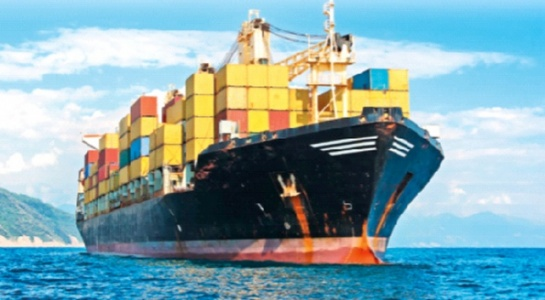 Afrika İle 10 Yılda 186,5 Milyar Dolarlık Ticaret