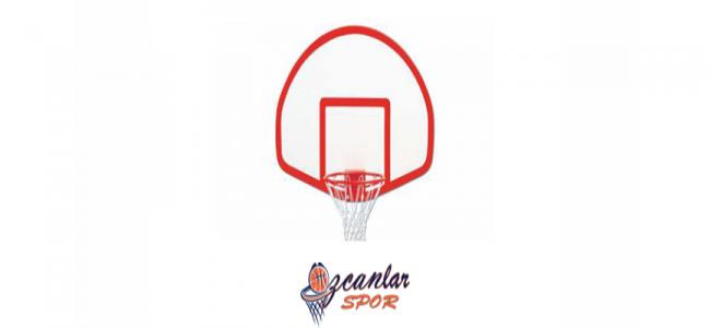 Tüm Spor Kulüpleri İçin Spor Ekipmanları