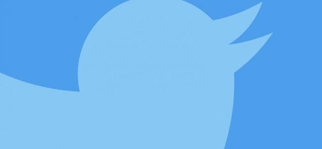 Twitter'dan tarihi başarı! 3 ayda 1 milyar dolarlık gelir elde etti