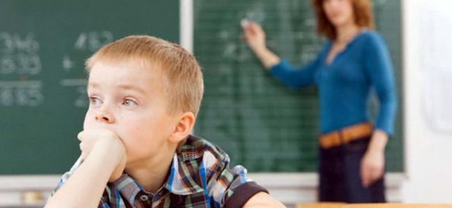 Çocuklarda Unutkanlık Sorununa Çözüm Nedir?