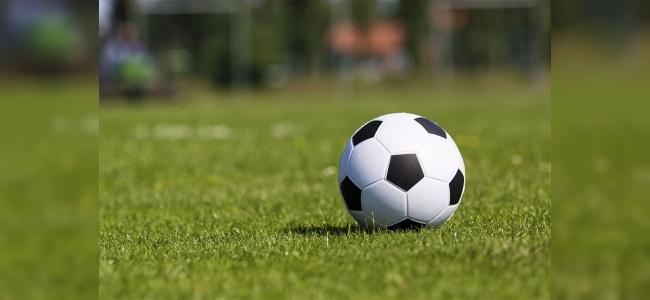 Futbolun Keyfi, Oyun Oynamanın Tadını Çıkarın