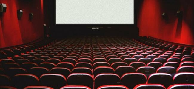 Full Hd Film İzlemenin En Doğru Adresi