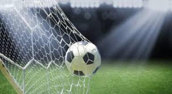 Futbol Tahminleriniz İle Daha Çok Kazanın