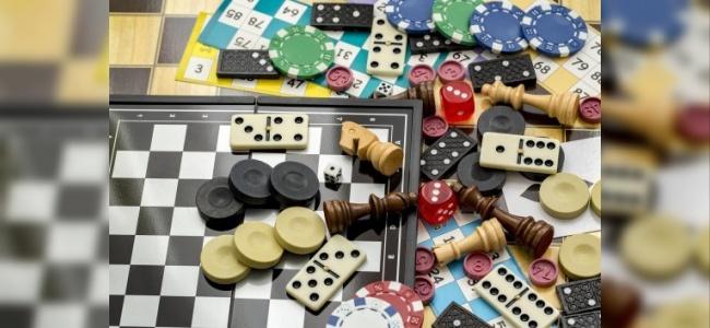 Masa Oyunlarından Para Kazanmanın Kolaylıkları