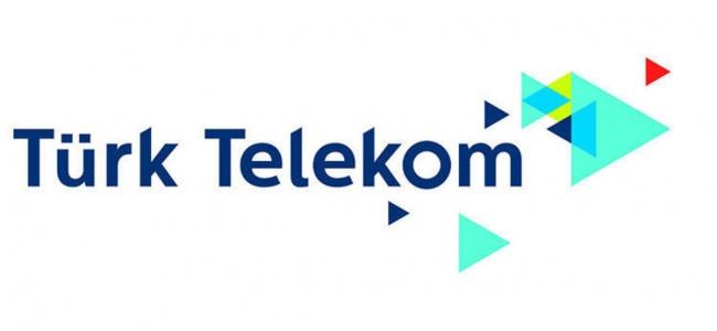 Türk Telekom Bedava İnternet