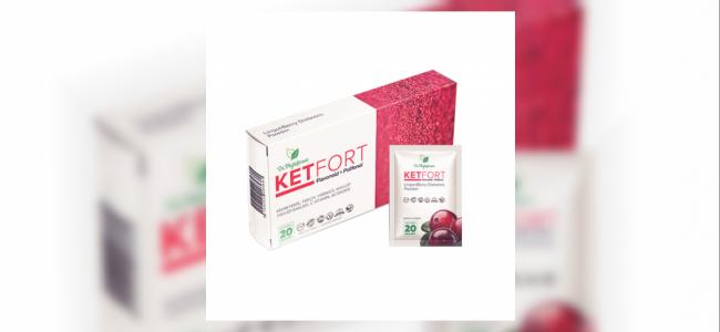 Ketford Tozu Resmi Satış Sitesi