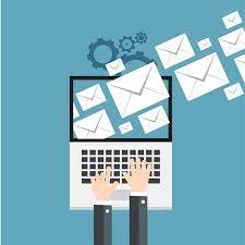 Mail Yönlendirme Nasıl Yapılır?