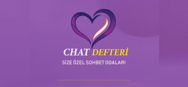Sohbetin Keyfini En Güzel Chat Sitesi İle Yaşayın