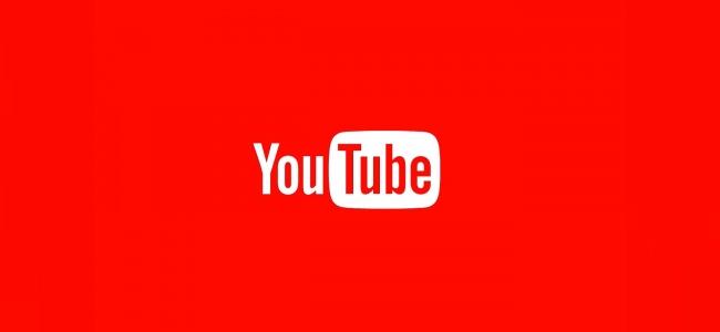 Youtube İzlenme Şartı