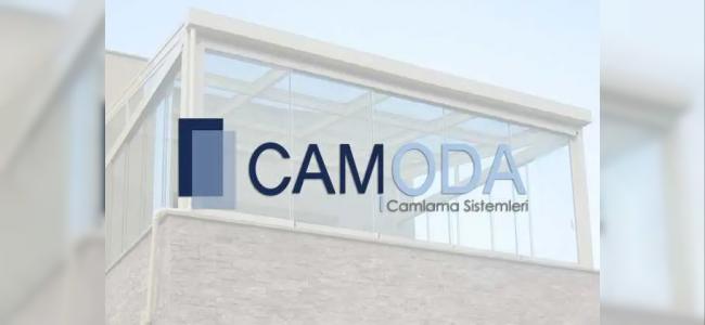Cam Balkon Tamiri Ankara