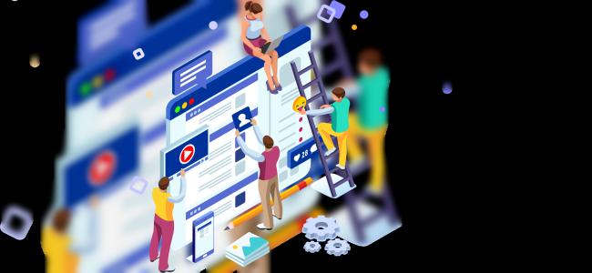 İnstagram Takipçi Satın Al En İyi Pazarlama Platformu