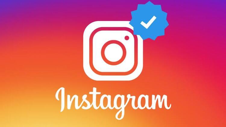 Instagramda Takipçi Arttırmanın Kesin Yolu