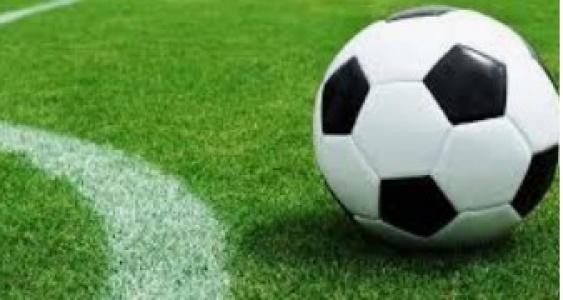 Kasımpaşa - Fenerbahçe maçının detaylı bilgileri