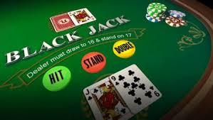 Blackjack Oynanan Yasal Casino Siteleri