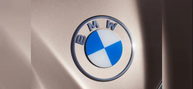 BMW, Batarya Üreticisi Northvolt'la 2 Milyar Dolarlık Anlaşma İmzaladı