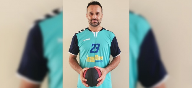 Gözde Hentbolcu Murat Güder Kimdir?