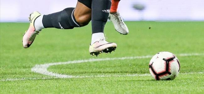Futbol Keyfini Kazanarak Çıkarın