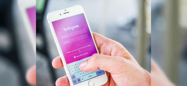 Instagram Takipçi Satın Alım İşlemleri