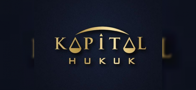 İzmir Avukatlık Hizmetleri