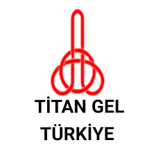 Titan Jel Büyütücü