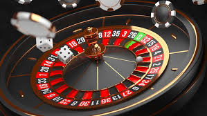 Türkçe Casino Siteleri İlgi Görüyor