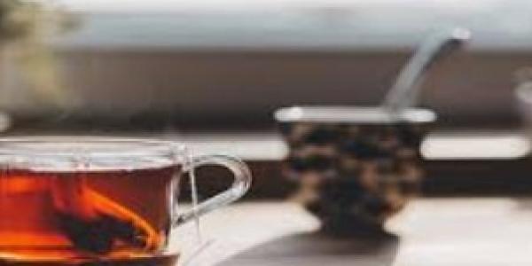 Çayın Bilinmeyen 10 Faydası