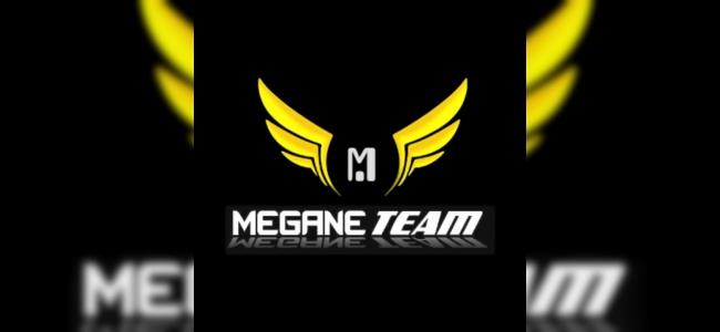 MEGANE TEAM 2016 yılında kurulan Renault Megane araçları hakkında geniş bir içerik barından sosyal topluluktur.
