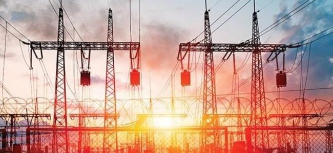 Milli ve Yerli Elektrik Üretimi Yüzde Altmış Arttı