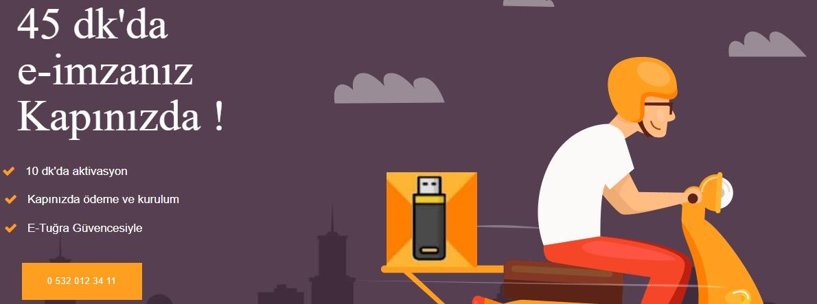 Elektronik Sertifika Hizmet Sağlayıcısı Nedir?