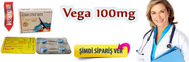 Vega 100 Eczane