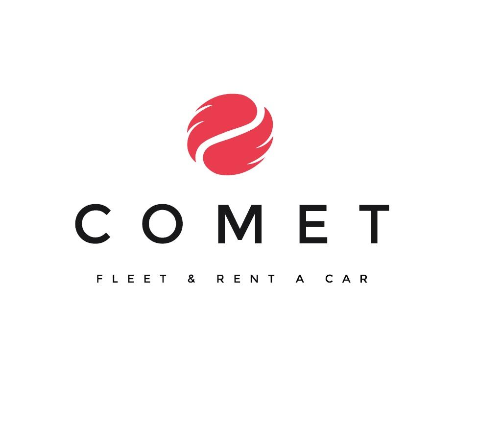 Comet rent a car filosunu genişletmeye devam ediyor