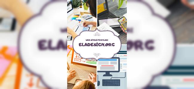 Web Sitesi Tasarımı ve Süreci