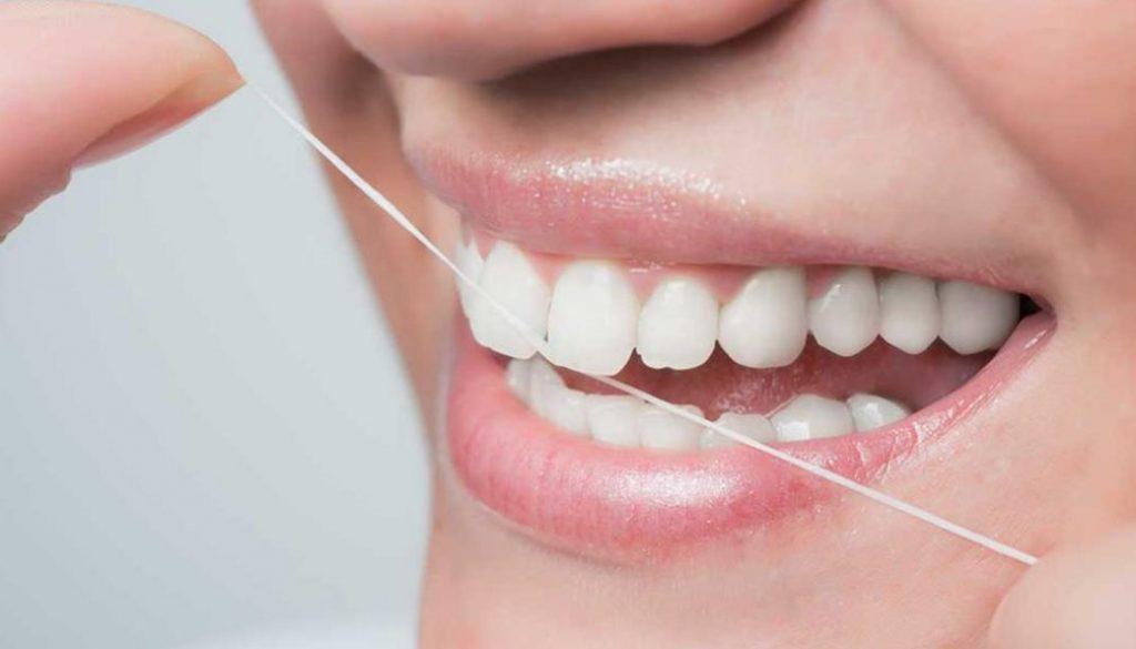 Diş Hastanesi Avantajlı Sağlık Hizmeti