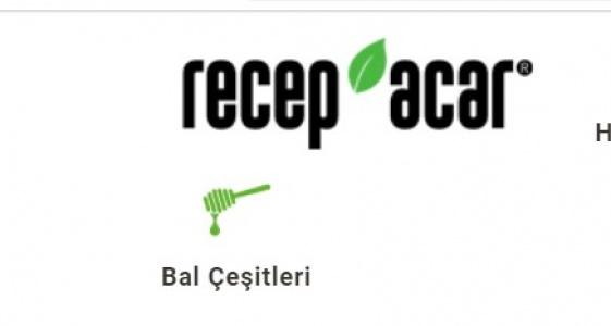Recep Acar Süt ve Süt Ürünleri