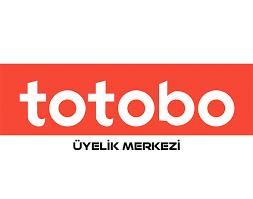 Totobo Hızlı Üyelik