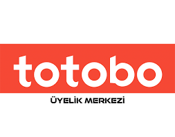 Totobo Üyelik